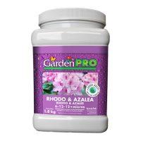 Garden Pro Rhodo Azalea